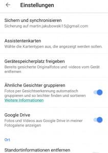 Screenshot_einstellungen
